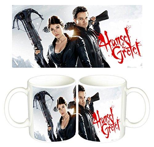 hansel-y-gretel-cazadores-de-brujas-witch-hunters-gemma-arterton-jeremy-renner-b-tasse-mug