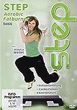 Step Aerobic Fatburner Basic kostenlos online stream