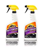 #2: Armorall Multi Purpose Cleaner 473 ml - pack of 2
