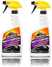 Armor All Multi Purpose Cleaner, 473 ml - Pack of 2