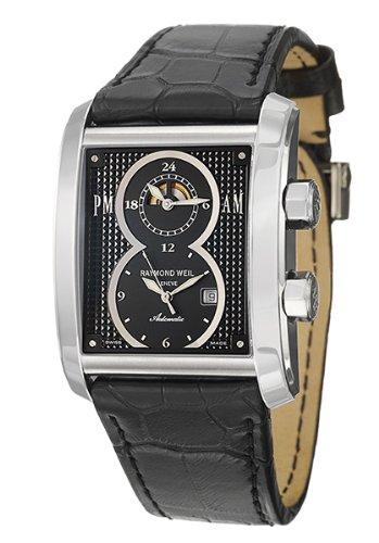 raymond-weil-4888-stc-20001-reloj-analogico-automatico-para-hombre-con-correa-de-piel