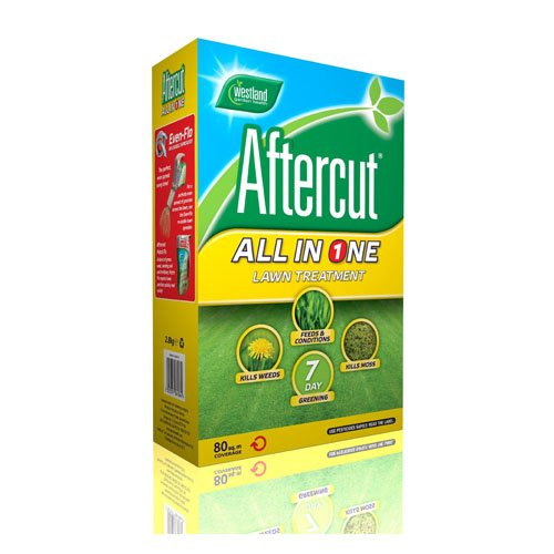 aftercut-all-in-one-lawn-feed-weed-and-moss-killer-80-sq-m-28-kg
