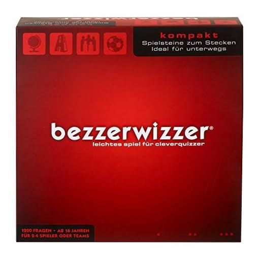 Mattel-Spiele-X3909-Bezzerwizzer-Kompakt-Quizspiel