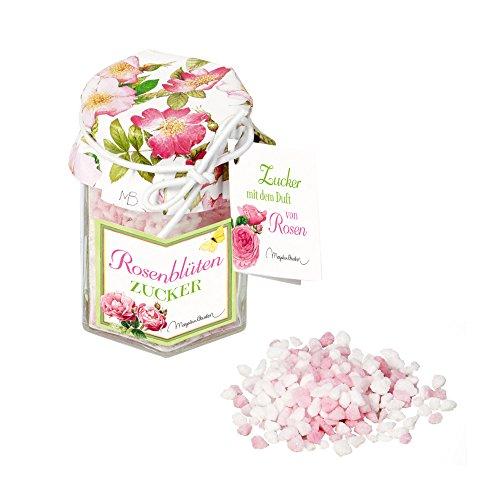 Spiegelburg 13691 Rosenblüten Zucker FrühlingsBlütenTräume (Bastin)