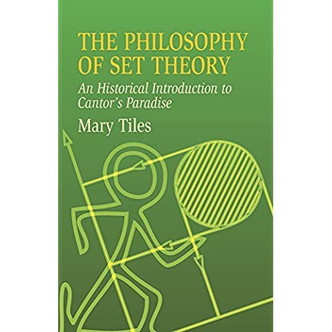 The Philosophy of Set Theory: An Historical