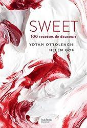 SWEET: 100 recettes de douceurs
