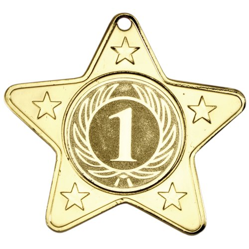 50mm-gold-star-medal-1st-place-with-free-ribbon-plus-free-engraving-up-to-30-letters-m10g