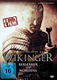 Wikinger Berserker des Nordens kostenlos online stream