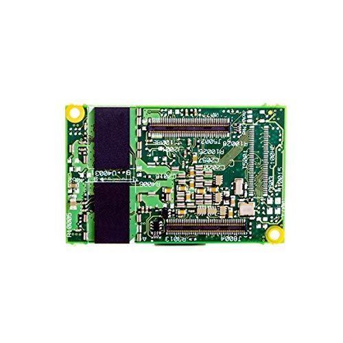 SolidRun MicroSoM i2eX - Dual Core Arm A9, 1 GB DDR3, Wi-Fi/Bluetooth
