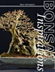 Harry Harrington's Bonsai Inspiration...