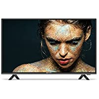 Micromax 81.3cm (32 inches) 32T8361HD/32T8352D HD Ready LED TV