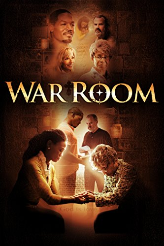 War Room [dt./OV]