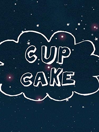 Cup Cake [OV] Taylor Gadgets