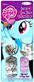 My Little Pony Deluxe Dog Tags (2 Random...