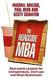 The Roadside MBA by Scott Schaefer