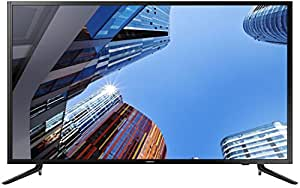Samsung 123 cm (49 inches) Series 5 49M5000 Full HD LED TV (Black)