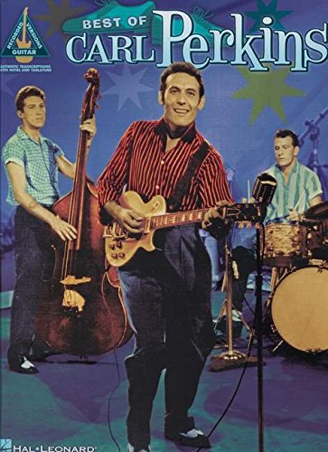 best-of-carl-perkins-guitar-recorded-versions