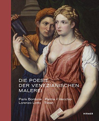 die-poesie-der-venezianischen-malerei-paris-bordone-palma-il-vecchio-lorenzo-lotto-tizian