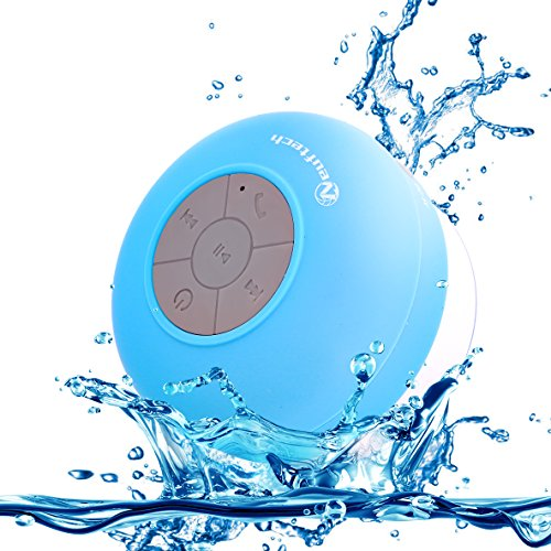 Neuftech-Bluetooth-Cassa-Altoparlante-Impermeabile-da-Doccia-Wireless-Speaker-Waterproof-Con-Microfono-Integrato-Per-Smartphone-Apple-iphone-6s-6-Plus-5s-5c-4s-Samsung-Galaxy-S6-Edge-S5-Note-5-4-3-HTC
