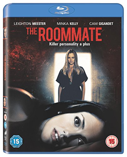 the-roommate-blu-ray-2011-region-free