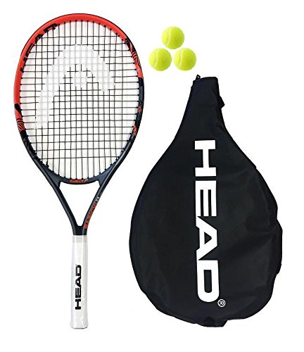 head-radical-andy-murray-25-junior-tennis-racket-3-balls-rrp-45