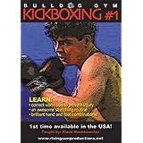 Kickboxing Klaus Nonnemacher Vol.1