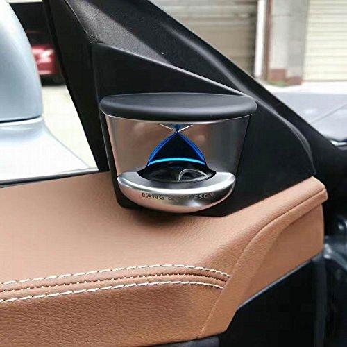 valva-car-speaker-high-end-sound-system-tree-color-speaker-set-for-mercedes-benz-ml-gl-gle-gls-cls-b