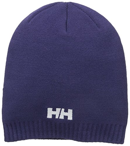 Helly Hansen Lifa Brand - Gorro