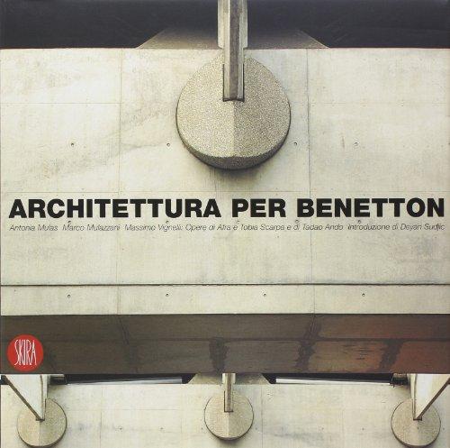 architettura-per-benetton-grandi-p-italia