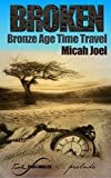 Bronze Times Time Travels Review and Comparison
