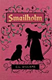 Smailholm (English Edition)