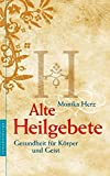 Alte Heilgebete (Amazon.de)