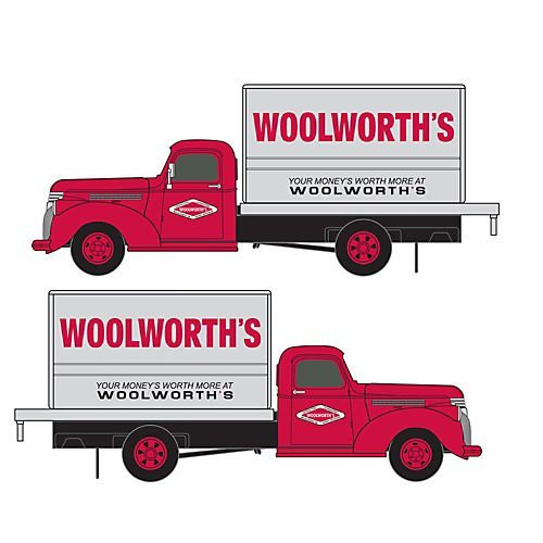 spur-ho-lkw-chevrolet-truck-woolworths