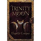 [TRINITY RISING BY COOPER, ELSPETH]PAPERBACK