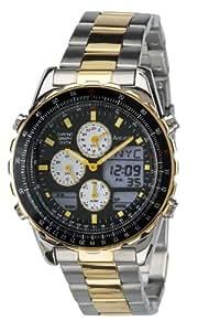 Montre bracelet - Homme - Accurist - MB774B