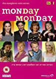 Monday Monday [DVD] [2008]