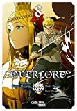 Overlord 8 (8)