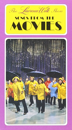 songs-from-the-movies-vhs-import-usa