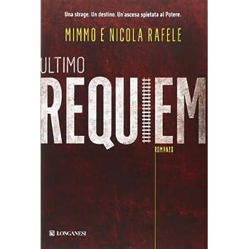 Ultimo Requiem