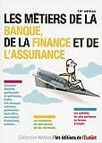 Telecharger Livres Les metiers de la banque de la finance et de l assurance 14e edition (PDF,EPUB,MOBI) gratuits en Francaise