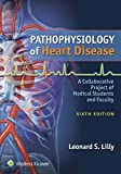 Image de Pathophysiology of Heart Disease: A Collaborative Project of Medical Students and Faculty