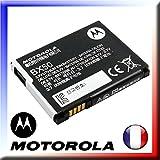 Original Motorola Akku bx-50MOTORAZR2V9, V8, U9Li-Ion 920mAh ohne Verpackung