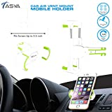 Best Bell Automotive iPhone 6 Cases - Cell Phone Holder Air Vent 360 Degree Car Review