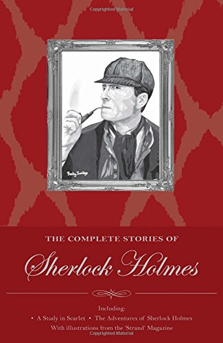 sherlock-holmes-the-complete-stories-special-editions