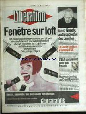 liberation-no-6209-du-03-05-2001-fenetre-sur-loft-story-goody-anthropologue-des-familles-la-coree-du