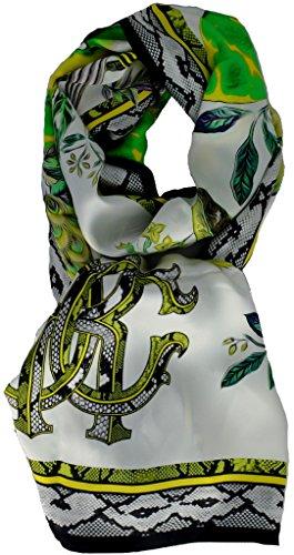 roberto-cavalli-women-silk-scarf-shawl-made-italy-schal-damen-halstuch-c3802b420-840