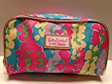Estee Lauder Lilly Pulitzer Collection 5...