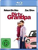 Dirty Grandpa kostenlos online stream