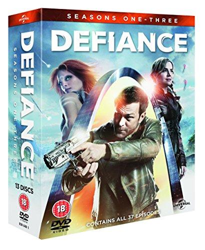 defiance-seasons-1-3-edizione-regno-unito-reino-unido-dvd