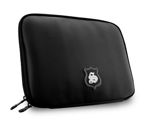 slappa-sl-nsv-125-10-inch-rubber-sole-netbook-sleeve-black-by-slappa